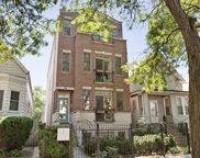 4139 N Mozart Street Unit #1, Chicago image