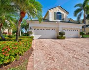 114 Palm Point Circle Unit #C, Palm Beach Gardens image