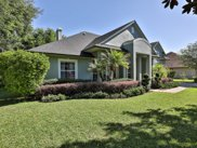 10838 Priebe Road, Clermont image