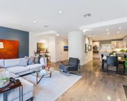 1145 Horn Avenue Unit #D, West Hollywood image