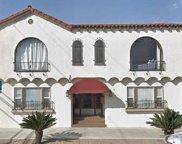 19     Granada Avenue, Long Beach image