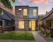 3718 Mariposa Street, Denver image