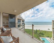 176 S Collier Blvd Unit PH-G, Marco Island image