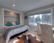550 Four Oclock Unit B-8, Breckenridge image