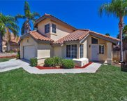 21325 Lilium Court, Moreno Valley image