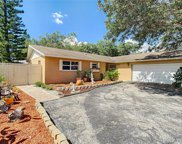 15504 Cromwell Drive, Clearwater image