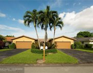3062 NW 103, Coral Springs image