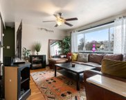 71 Revere Beach Blvd Unit 3, Revere image