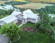 928 French Point Dr, Bonners Ferry image