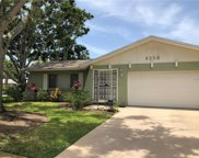 9258 119th Way, Seminole image