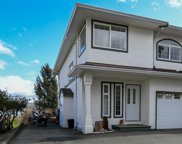 3020 Cliffe  Ave Unit #1, Courtenay image