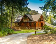 3130 Buck Branch Rd Sw, Conyers image