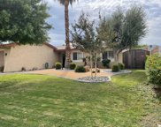 69295 35th Avenue, Cathedral City image
