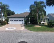 1093 Sayle Street, The Villages image