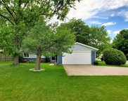 6728 Zionsville Road, Indianapolis image