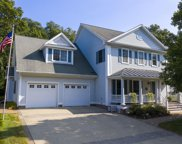55 Waterview Dr, Saratoga Springs, Outside image