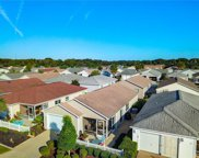 2553 Highmeadow Lane, The Villages image
