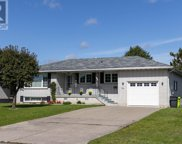 64 Cabot Cres, Sault Ste. Marie image