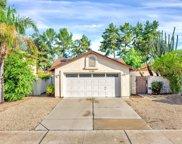 3766 W Marconi Avenue, Phoenix image