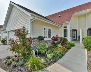 3953 S Fohr Dr, New Berlin image