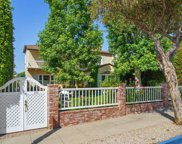 830  Stanford St, Santa Monica image