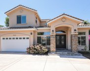 932 Marion Way, Sunnyvale image