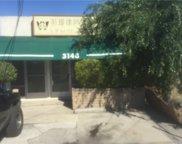 3148     Del Mar Avenue, Rosemead image