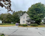 55 Woonsocket Hill Rd  Road, North Smithfield image