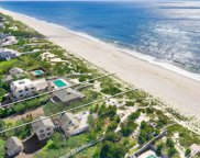 100 Dune Road, Quogue image