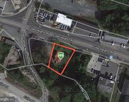 18744 Fuller Heights Rd, Triangle image