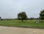 9543 Crossbow Drive, Bloomington image