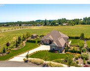 2180 SW HOMER ROSS  LOOP, McMinnville image