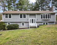39 Tanglewood Rd, Sterling image