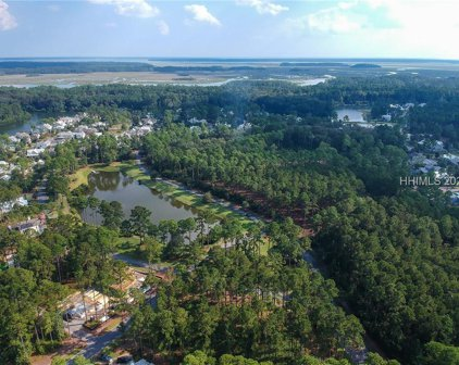 18 Red Knot  Road, Bluffton