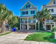 613-A N Ocean Blvd., Surfside Beach image