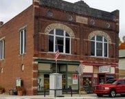 101 North Street, Battle Ground image