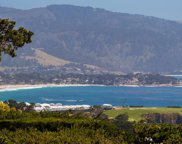 1477 Bonifacio Rd, Pebble Beach image