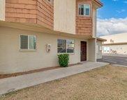 6030 N 15th Street Unit #15, Phoenix image