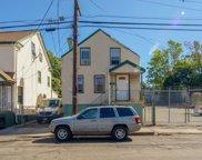 116 S DAY ST, City Of Orange Twp. image
