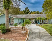 1138 Rosemary Drive, Largo image