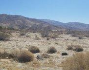 0     Prospect Rd. Road, Desert Hot Springs image