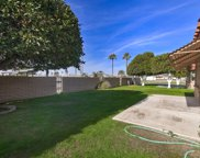 9746 N 105th Drive, Sun City image