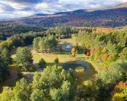 989 Edson Hill Road, Stowe image