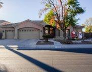 18218 N 53rd Street, Scottsdale image