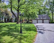 5885 North State Route 159, Edwardsville image