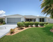 1588 Blossom Terrace, The Villages image