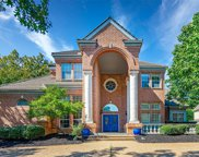4711 Shadywood Lane, Colleyville image