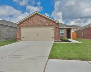 6218 El Oro Drive, Houston image