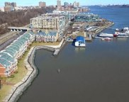 3 Carlyle Ct, Weehawken image