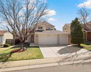 16234 Willowstone Street, Parker image